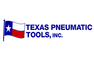 Texas Pneumatic Tools